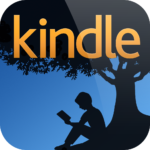 kindle online tool