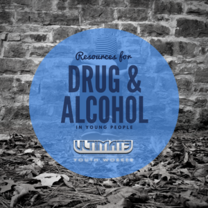 Drug and Alcohol Resources