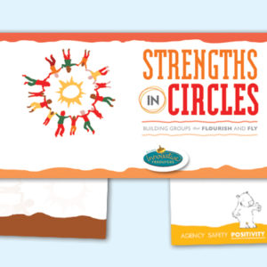 Strengths in Circles